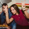 34807www.klubnika-berlin.de_russische_disco