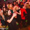 38081www.klubnika-berlin.de_russische_disco