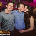 43736www.klubnika-berlin.de_russische_disco