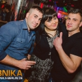 43783www.klubnika-berlin.de_russische_disco