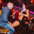 44080www.klubnika-berlin.de_russische_disco
