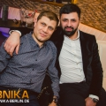 46103www.klubnika-berlin.de_russische_disco