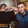 51003www.klubnika-berlin.de_russische_disco