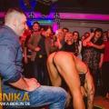 54864www.klubnika-berlin.de_russische_disco