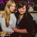 580www.klubnika-berlin.de_russische_disco