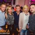 63632www.klubnika-berlin.de_russische_disco