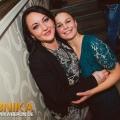 64697www.klubnika-berlin.de_russische_disco