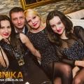64773www.klubnika-berlin.de_russische_disco