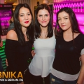 65204www.klubnika-berlin.de_russische_disco