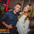 67617www.klubnika-berlin.de_russische_disco