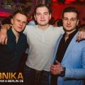 68730www.klubnika-berlin.de_russische_disco