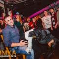 69562www.klubnika-berlin.de_russische_disco