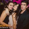 73599www.klubnika-berlin.de_russische_disco
