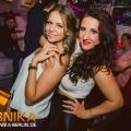 75288www.klubnika-berlin.de_russische_disco