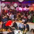 7561www.klubnika-berlin.de_russische_disco