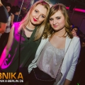 79093www.klubnika-berlin.de_russische_disco