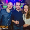 79871www.klubnika-berlin.de_russische_disco