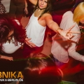 80050www.klubnika-berlin.de_russische_disco