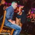 80941www.klubnika-berlin.de_russische_disco