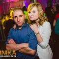 82345www.klubnika-berlin.de_russische_disco