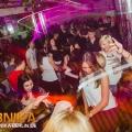 87661www.klubnika-berlin.de_russische_disco