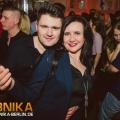 88813www.klubnika-berlin.de_russische_disco