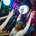 89991www.klubnika-berlin.de_russische_disco