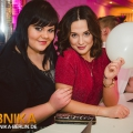 90867www.klubnika-berlin.de_russische_disco