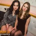 9321www.klubnika-berlin.de_russische_disco