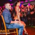 95277www.klubnika-berlin.de_russische_disco