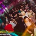 99458www.klubnika-berlin.de_russische_disco