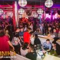 99730www.klubnika-berlin.de_russische_disco