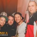 26488www.klubnika-berlin.de