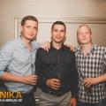 89789www.klubnika-berlin.de