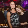 28632www.klubnika-berlin.de