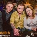 41924www.klubnika-berlin.de