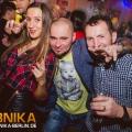 4235www.klubnika-berlin.de