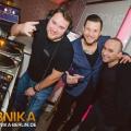 57991www.klubnika-berlin.de