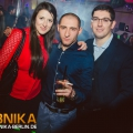 92354www.klubnika-berlin.de