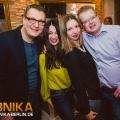 10120www.klubnika-berlin.de_russische_disco