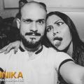 10402www.klubnika-berlin.de_russische_disco