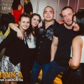 10804www.klubnika-berlin.de_russische_disco