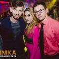 12228www.klubnika-berlin.de_russische_disco