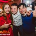 12985www.klubnika-berlin.de_russische_disco