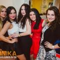 15364www.klubnika-berlin.de_russische_disco