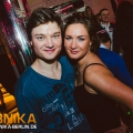 15691www.klubnika-berlin.de_russische_disco