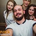 16106www.klubnika-berlin.de_russische_disco