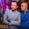 25022www.klubnika-berlin.de_russische_disco
