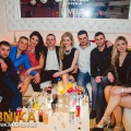2647www.klubnika-berlin.de_russische_disco