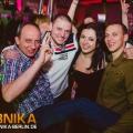 27243www.klubnika-berlin.de_russische_disco